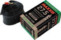 MAXXIS TUBES