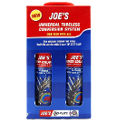 TUBELESS CONVERSION KITS