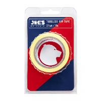 JOES NO FLATS RIM TAPE 9M X 21mm