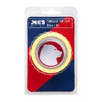 JOES NO FLATS RIM TAPE 9M X 25mm