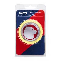 JOES NO FLATS RIM TAPE 9M X 29mm