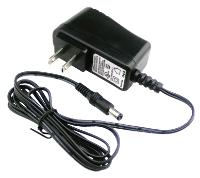 MOONLIGHT CHARGER USB 1000 & 1500
