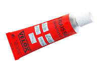 VELOX ALL PURPOSE GREASE 10 TUBES / BOX 25g each