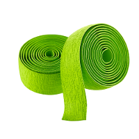 GUEE SILICON BAR TAPE LIME GRN