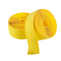 GUEE SILICON BAR TAPE YELLOW