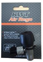 KWT AIREGO CO2 SCREW HEAD
