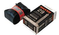 MAXXIS FLYWEIGHT TUBE 700 X 18/25C FV 60mm - removable core