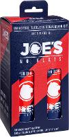 JOES UNIVERSAL TUBELESS KIT Super Sealant to suit (26/27.5/29