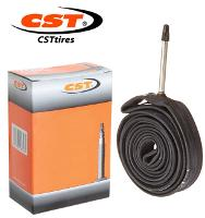 CST TUBE 700 X 19/23 PV 48MM SMOOTH VALVE
